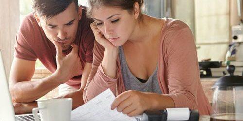 lainojen yhdistäminen työttomänä